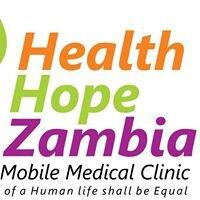 Green World Zambia Lusaka Zambia
