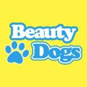 Beauty Dog Koh Samui Grooming