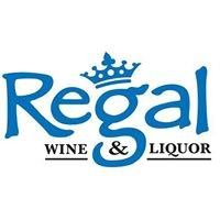 Regal Wine & Liquor