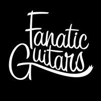 Fanatic Guitars