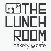 The Lunch Room Bakery & Cafe