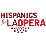 Hispanics for LA Opera