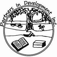 Partners In Development, Inc.