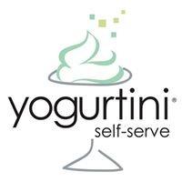 Yogurtini Smithtown Self-Serve