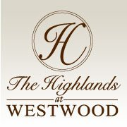 The Highlands at Westwood