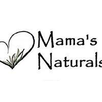 Mama's Naturals
