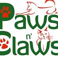 Paws N' Claws
