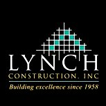 Lynch Construction Building & Remodeling