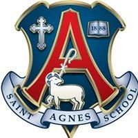 Saint Agnes School St. Paul, MN