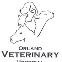 Orland Veterinary Hospital
