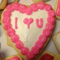 Cookies by Gayla