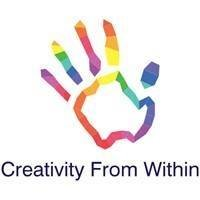 Creativity From Within. Art Therapy