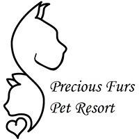 Precious Furs Pet Resort