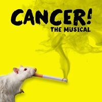 Cancer The Musical