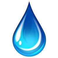 NOLA Water
