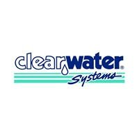 Clearwater Systems Michigan