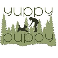 Yuppy Puppy Pet Food, Boutique, Doggy Daycare Adventure Park & Grooming Spa