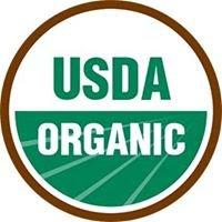 Paia Organics