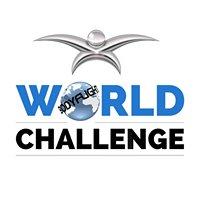 Bodyflight World Challenge