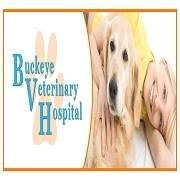 Buckeye Veterinary Hospital