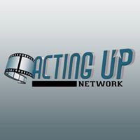 Acting UP Network