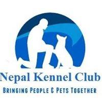 Nepal Kennel Club