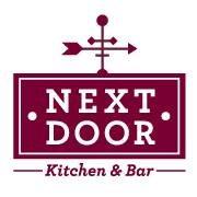 Next Door Kitchen & Bar