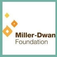 The Miller-Dwan Foundation