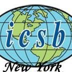 Hilton Veterinary Hospital Reproductive Services ICSB-New York