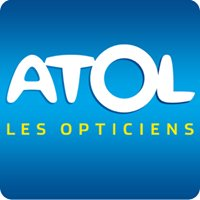Atol Les Opticiens Montbéliard Leclerc