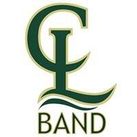 Chisago Lakes Band