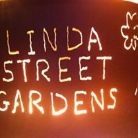 Linda Street Garden