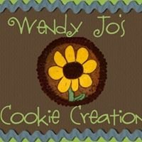 Wendy Jo's Cookie Creations