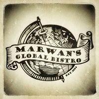 Marwan's Global Bistro