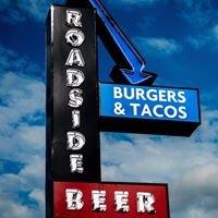The Roadside