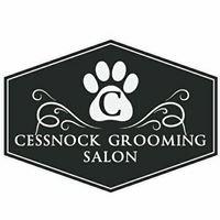Cessnock Grooming Salon