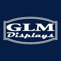 GLM Displays LLC