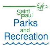 Langford Park Recreation Center
