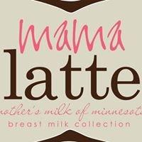 Mama Latte