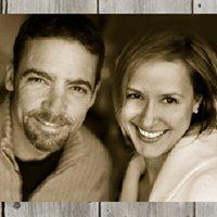 Michelle & Clay Garner - Steamboat Springs Real Estate