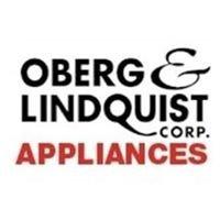 Oberg & Lindquist