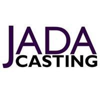JADA Casting