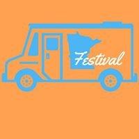 St. Paul Food Truck Festival