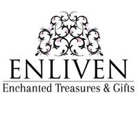 Enliven- enchanted treasures & gifts