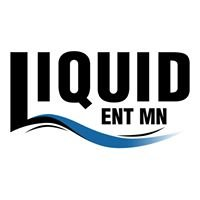 Liquid Entertainment MN