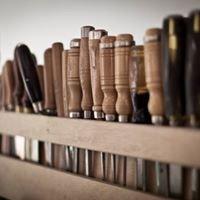 Bauprés Luthiers