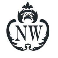 Nonnie Waller's