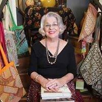 Barbara Cheatley's