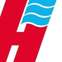 Hochmuth Bootsbau AG