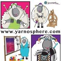 Yarnosphere